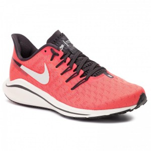 Nike Schuhe Air Zoom Vomero 14 AH7858 800 Ember Glow/Sail/Oil Grey