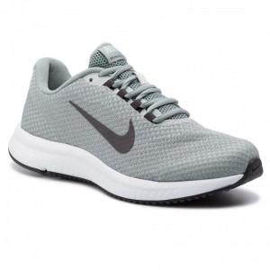 Nike Schuhe Runnallday 898484 302 Mica Green/Thunder Grey