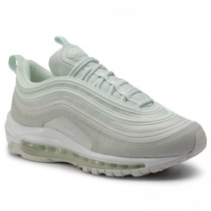 Nike Schuhe Air Max 97 Prm 917646 301 Barely Green/Barely Green
