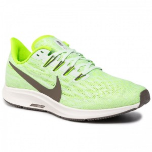 Nike Schuhe Air Zoom Pegasus 36 AQ2203 003 Phantom/Ridgerock