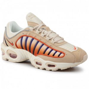 Nike Schuhe Air Max Tailwind IV AQ2567 200 Desert Ore/Team Orange