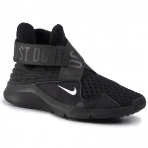 Nike Schuhe Zoom Elevate 2 AT6708 010 Black/White/Black